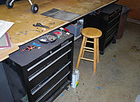 Name: Tool cabinets-1.jpg