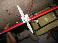 Name: IMG_2535.jpg