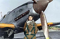 Name: 1-Kawasaki-Ki-61-Hien-Tony-Akeno-Fighter-School-Japan-1943-01.jpg
