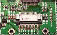 Name: KK2.0 PVB pin zoom.jpg Views: 538 Size: 209.5 KB Description:
