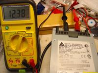 Name: DSC02213.jpg