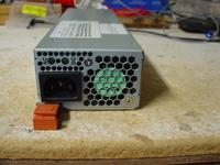 Name: DSC02226.jpg