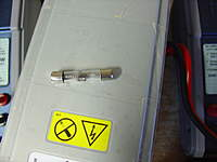 Name: DSC02295.jpg