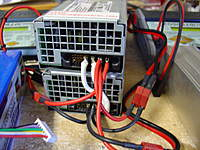 Name: DSC02290.jpg