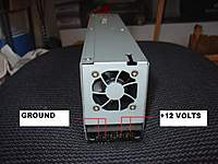 Name: DSC02325a.jpg