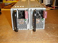 Name: P1180012.jpg