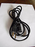 Name: Power cord.jpg