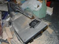 Name: DSC00636.jpg