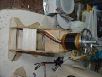 Name: DSC00657.jpg