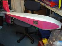 Name: DSC00663.jpg