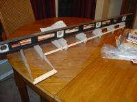 Name: DSC00709.jpg Views: 352 Size: 40.0 KB Description: The SA instructions say to find somewhere flat and something heavy to hold it down with.