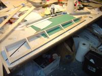 Name: DSC00736.jpg Views: 264 Size: 44.1 KB Description: Aileron! only one more to finish.