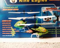 Name: pic0523092jpg-6.jpg