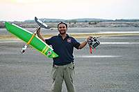 Name: 393 WR Racer Pylon2.jpg Views: 167 Size: 102.2 KB Description: