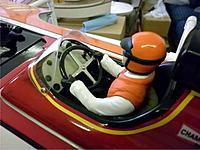 Name: Dr. Toyota Cockpit Side.jpg Views: 41 Size: 29.6 KB Description: