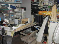 Name: two.jpg Views: 660 Size: 71.3 KB Description: My messy building room