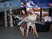Name: AAP memorial weekend 2010 009.jpg Views: 1401 Size: 101.0 KB Description: Zeke Brubakers Rainbow held by the Warbird girls