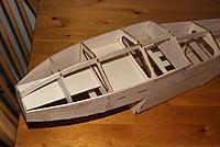 Name: DSC01538.jpg Views: 66 Size: 130.8 KB Description: Bottom forward keel
