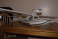 Name: DSC01641.jpg