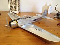 Name: PSM A6M Zero beta kit.jpeg