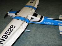 Name: cessna.jpg