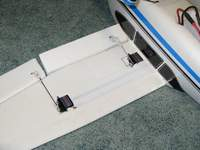 Name: cessna servos.jpg