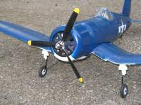 Name: PZ corsair.jpg