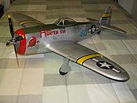 Name: P-47 016.jpg