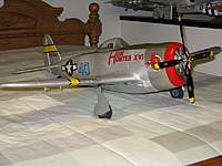Name: P-47 017.jpg