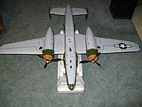 Name: B-25 003.jpg