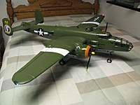 Name: B-25 014.jpg