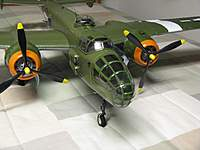 Name: B-25 016.jpg