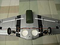 Name: PZ P-51 conversion 013.jpg