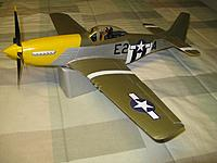 Name: E2-A mini p-51.jpg
