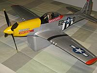 Name: E2-D mini p-51.jpg