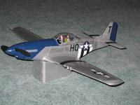 Name: Art Tech mini  352nd FG.jpg