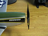 Name: P-51 4 blade with spit prop 032.jpg