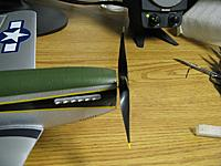 Name: P-51 4 blade with spit prop.jpg