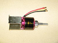 Name: fms  v6 500kv motor 005.jpg