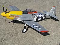 Name: p-51 new prop 004.jpg Views: 175 Size: 167.2 KB Description: E2-D Detroit Miss