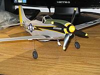 Name: P-51 4 blade with spit prop 001.jpg Views: 54 Size: 244.6 KB Description:
