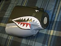 Name: E-Flite P-40B 011.jpg
