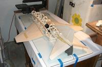 Name: FuselageWingsTail.jpg