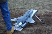 Name: Kevins F-4007.jpg Views: 459 Size: 98.0 KB Description: