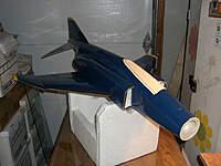 Name: F-4_005_RF.jpg Views: 336 Size: 80.9 KB Description: