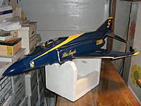 Name: F-4_006_LF.jpg Views: 371 Size: 105.8 KB Description: