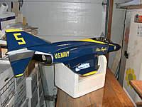 Name: F-4_006_RR.jpg Views: 408 Size: 111.6 KB Description: