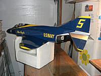 Name: F-4_006_LR.jpg Views: 381 Size: 99.5 KB Description: