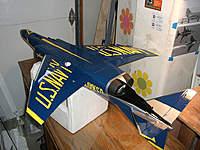Name: F-4_006_DUBOB1.jpg Views: 368 Size: 119.6 KB Description: