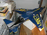 Name: F-4_006_DUBOB2.jpg Views: 410 Size: 127.1 KB Description: